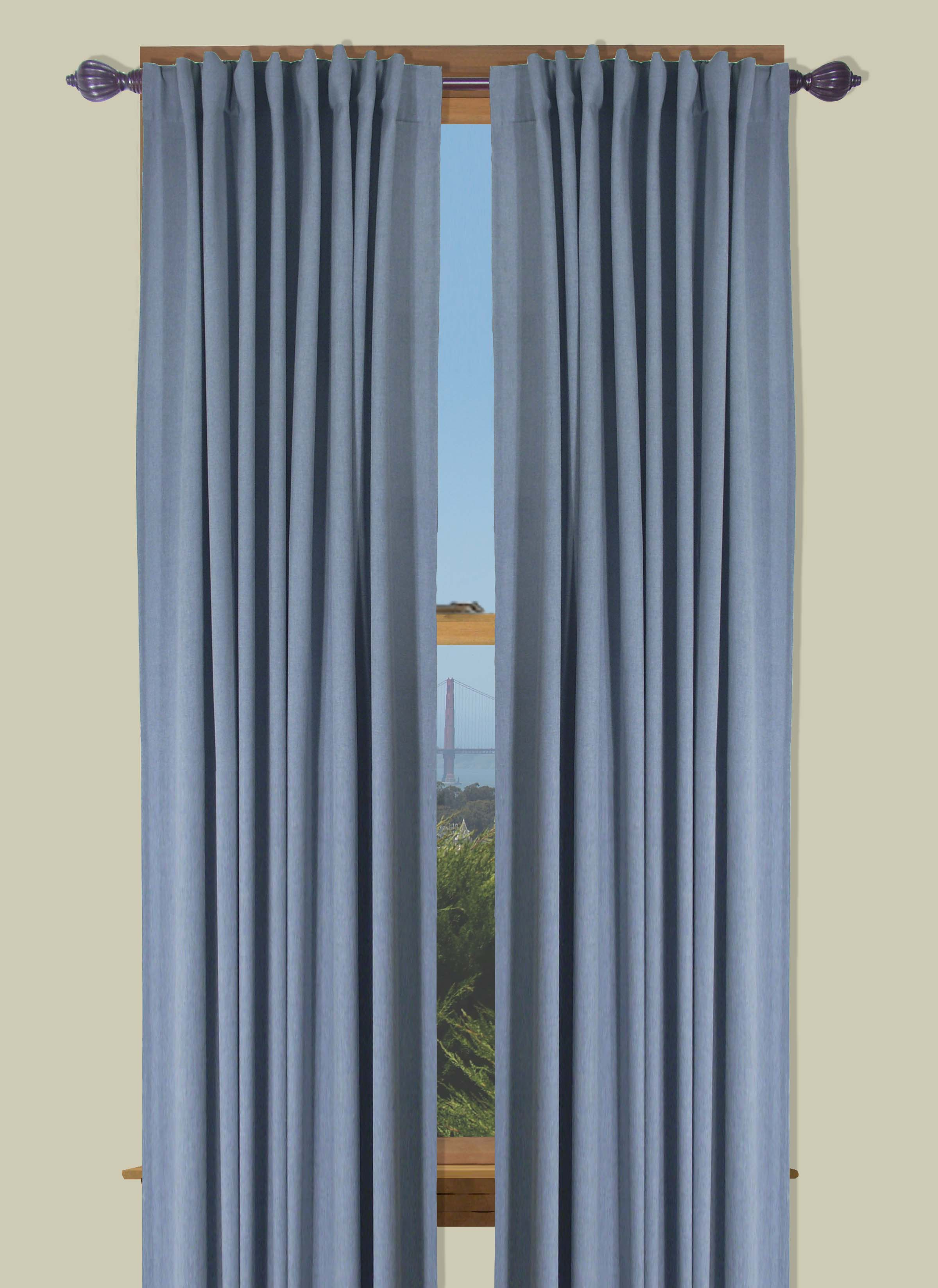 curtain lengths curtains shower for length measurement s