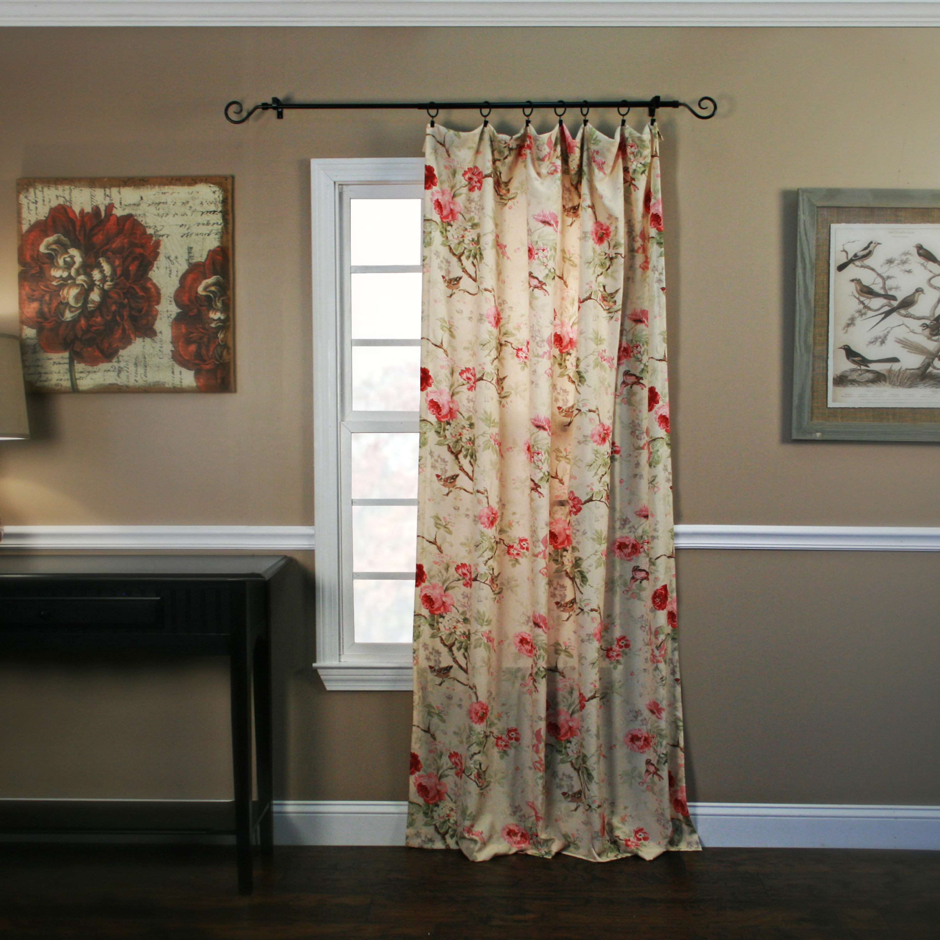 chevron inch of coral blackout size pink full window length curtain kitchen long short curtains and cur beautiful blue white next