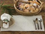 Park Designs Chadwick Tabletop -7 Colors & 3 Styles