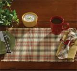 Park Designs Lemon Pepper Tabletop - 3 Styles
