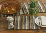 Park Designs Mineral Stripe Tabletop - 3 Styles
