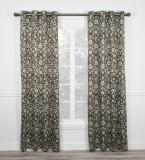 Ellis Curtain Adelle Grommet Panel Pairs - 4 Colors